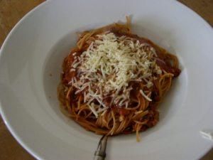 Bonappetito